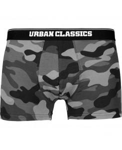 Urban Classics - Boxershort...