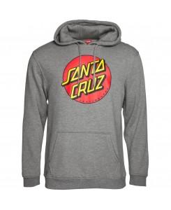 Santa Cruz - Classic Dot...