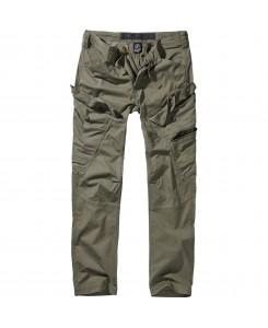 Brandit - Adven Trouser...