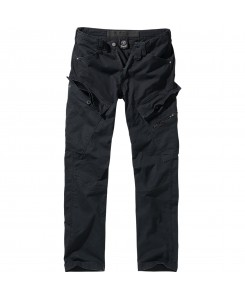 Brandit - Adven Trouser...