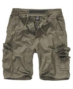 Brandit - TY Shorts 2018-1...