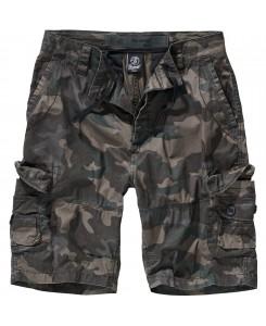 Brandit - TY Shorts 20018-4...