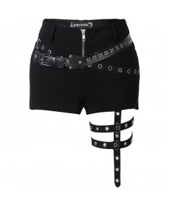 Dark In Love - Punk rivet...