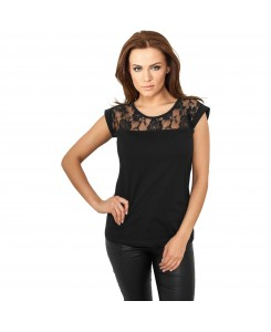 Urban Classics - Ladies Top...