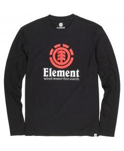 Element - Vertical LS...
