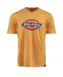 Dickies - Horseshoe Tee...