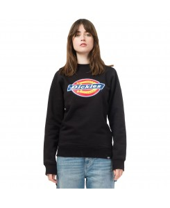 Dickies - Pittsburgh...