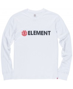 Element - Blazin LS Q1LSA4...
