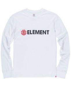 Element - Blazin LS Q1LSA4...