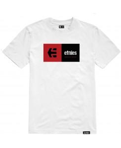 Etnies - Eblock Tee...