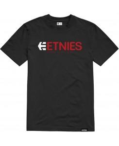 Etnies - Iconic Tee...