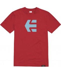 Etnies - Icon Tee...