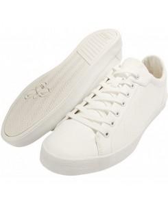 Hummel - Deuce Court Tonal 64008 White 9001