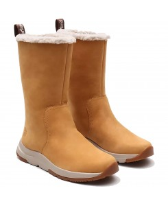 Timberland - Mabel Town WP...