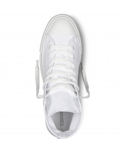 Converse - All Star Hi 1U646 White Mono