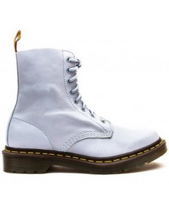 Dr. Martens - PASCAL Virginia Blue Moon 20102455