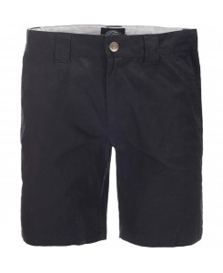 Dickies - Phillipsville 220112 Short Schwarz
