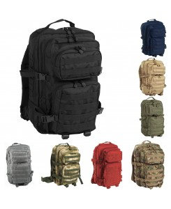 Mil-Tec - US Assault Pack...