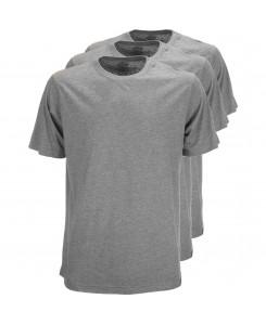 Dickies - T-Shirt Pack...
