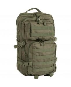 Mil-Tec - US Assault Pack...