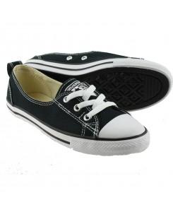 Converse - CT Ballet Lace Slip Black 547162C
