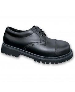 Brandit - Phantom Boots...
