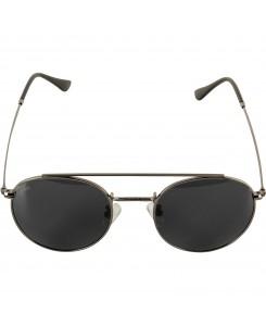 Urban Classics - Sunglasses...