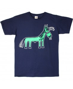 WIZO - Fert T-Shirt