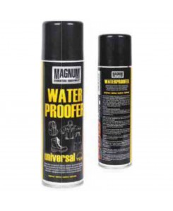 Hi-Tec - Magnum Waterproofer
