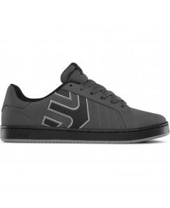 Etnies - Fader LS Sneaker...