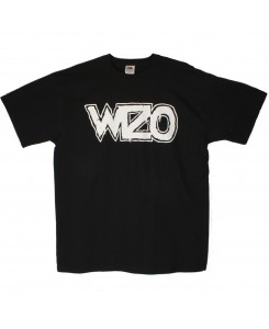 WIZO - Fich Dick T-Shirt