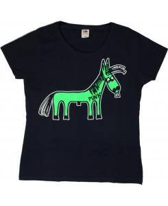 WIZO - Fert Girlie T-Shirt
