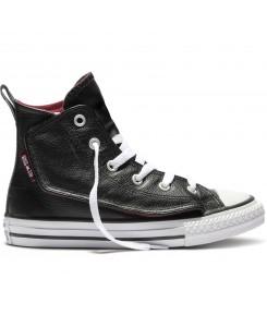 Converse - Ctas Simple Step...