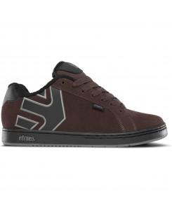 Etnies - Fader Sneaker...