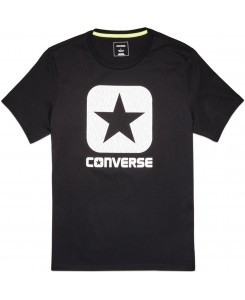 Converse - Mens Reflective...