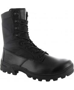 HI-TEC - Magnum Spartan XTB Black