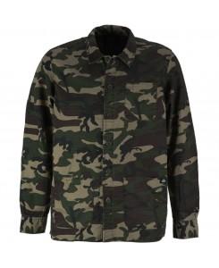 Dickies - 05200230 Kempton Camouflage