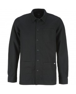 Dickies - 05200230 Kempton Black