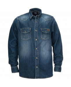 Dickies - 05 200143 Dallas Stonewash