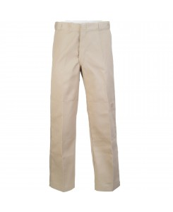 Dickies - D/Knee Work Pant Khaki 85283