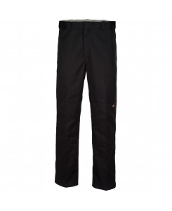 Dickies - D/Knee Work Pant black 85283