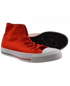 Converse - Converse Hi 153794C Signal Red/White/Obsidian