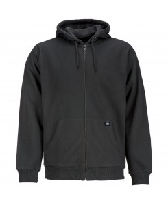 Dickies - Kingsley charcoal...
