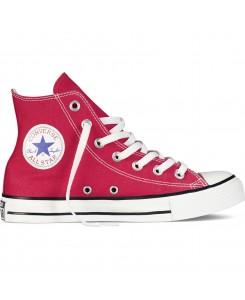 Converse - All Star M9621C Hi Red