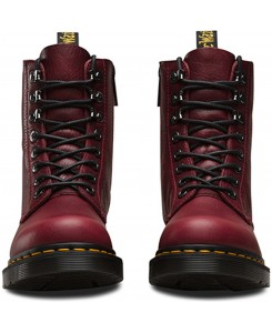 Dr. Martens - 1460 PM Naturesse Wine 21610618