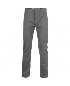 Dickies - Slim Skinny Pant...