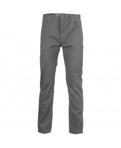 Dickies - Slim Skinny Pant WP810GG Gravel Gray