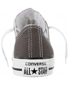 Converse - Low 1J794 Charcoal