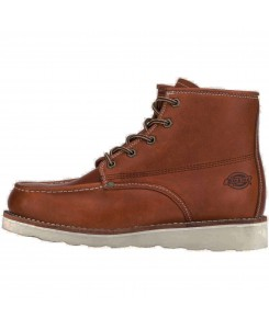 Dickies - Illinois chestnut 09000005