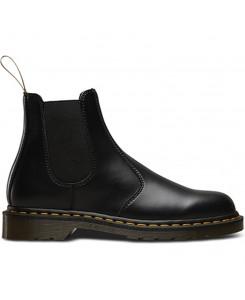 Dr. Martens - 2976 Chelsea Boot Black Vegan 21456001
